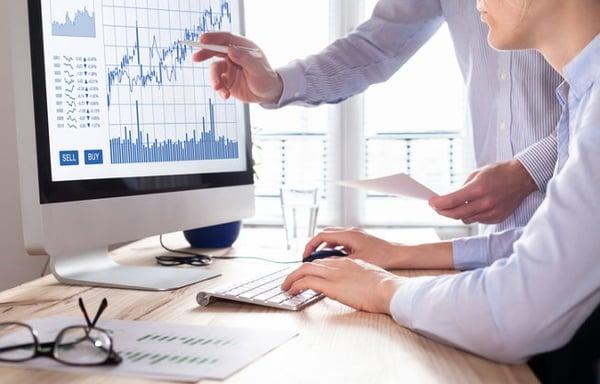 portfolio diversification tips