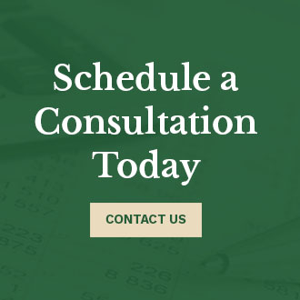 Schedule a Consultation Today