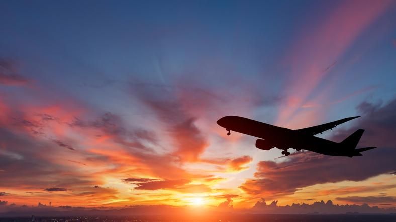 5 Common Airline Pilot Retirement Planning Mistakes