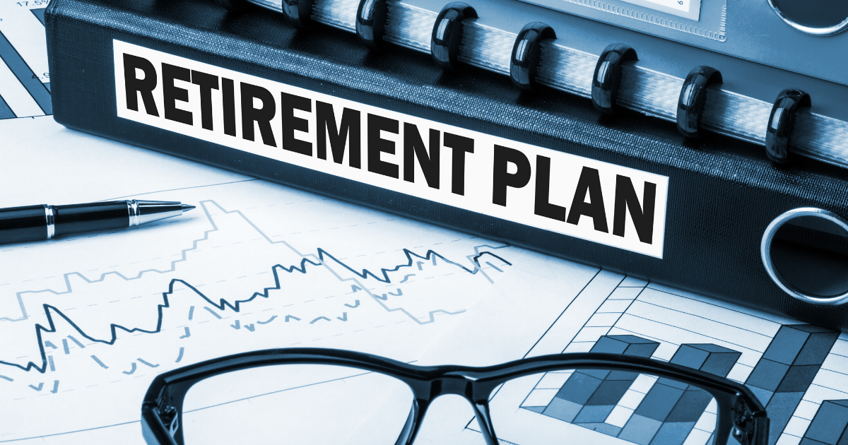 IRS Raises Many Retirement Plan Contribution Limits for 2020