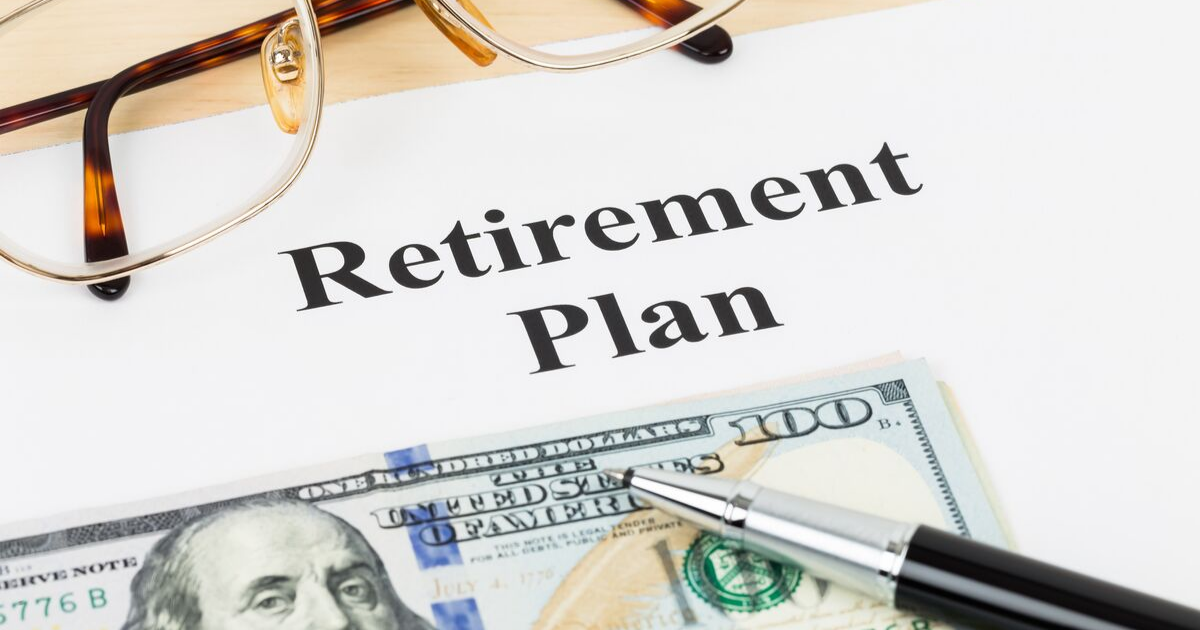 5 Common yet Avoidable Retirement Planning Mistakes