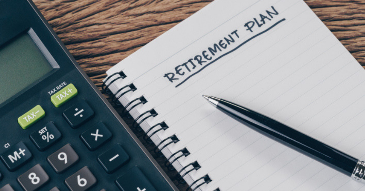 What is the SECURE Act, and How Might it Affect Retirement?