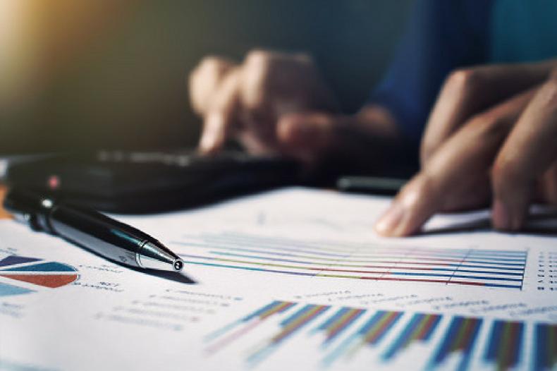 tax savings tips for high income earners