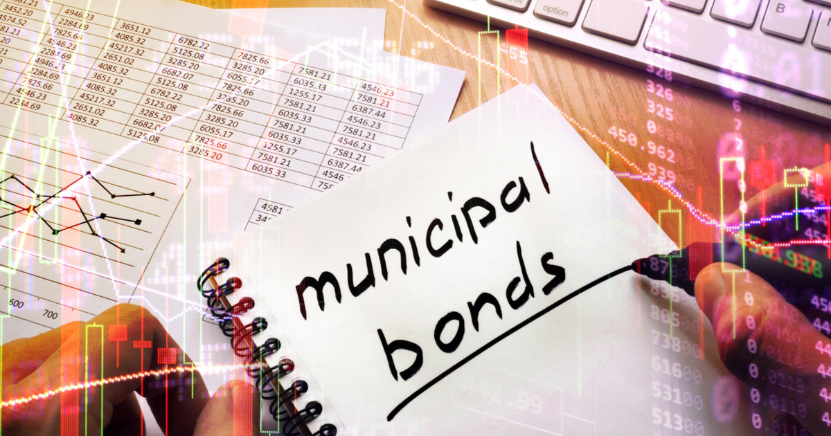 What are Municipal Bonds, and How do They Work?